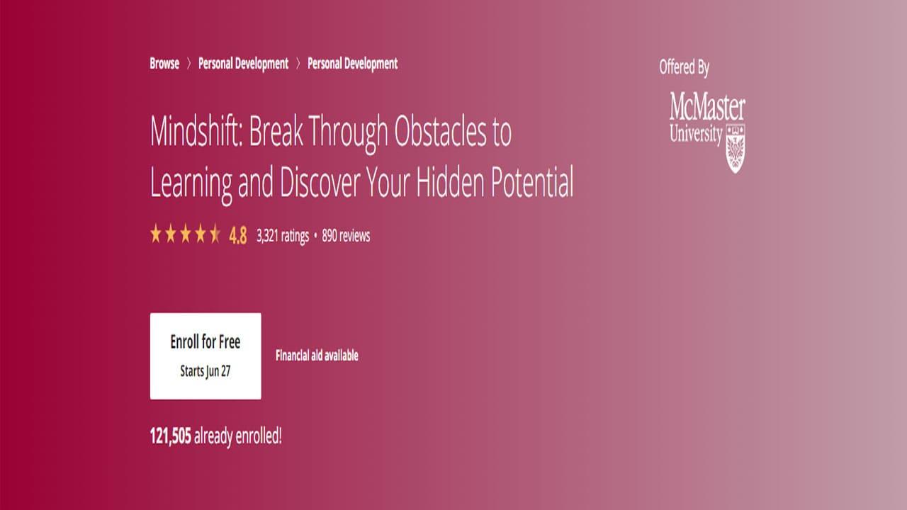 كورسات مجانية مقدمة موقع كورسيرا coursera online courses