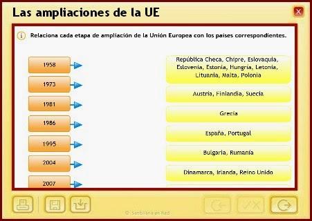 http://www.juntadeandalucia.es/averroes/centros-tic/41009470/helvia/aula/archivos/repositorio/0/195/html/recursos/la/U12/pages/recursos/143315_P163/es_carcasa.html