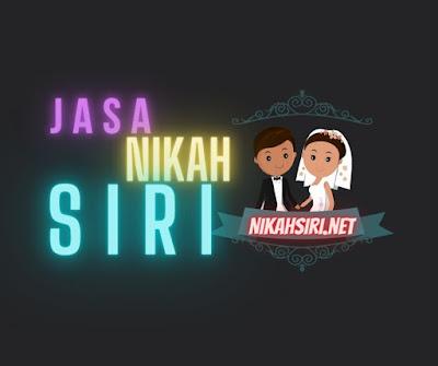 Jasa Nikah Siri Online