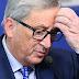 Brüsszel csúnyán elszólta magát! Agymosásra költik az uniós pénzt Soros segítségével!
