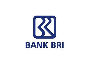 Lowongan Kerja Bank BRI Tahun 2020 - Tersedia 3 Posisi
