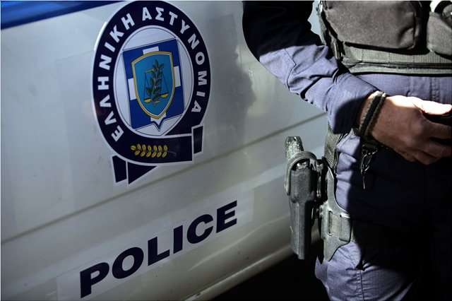 Tριφυλία: Συνελήφθη ένα  άτομο για ναρκωτικά