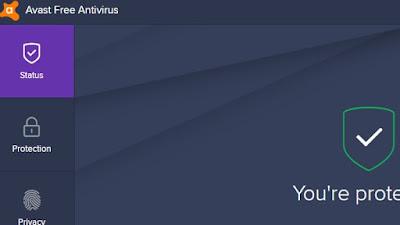 Best Free Antivirus Windows 8