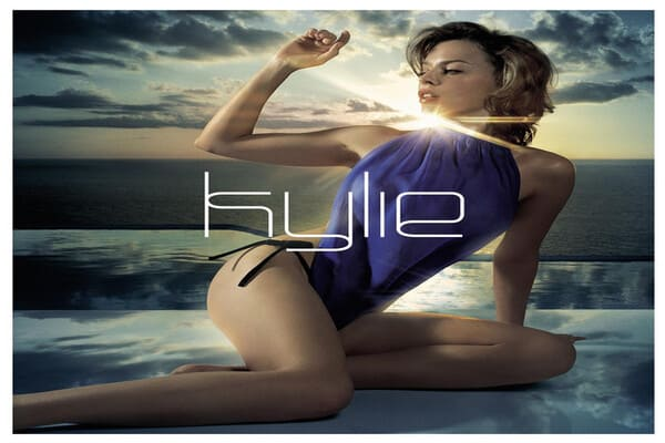 Lirik Lagu Kylie Minogue Bittersweet dan Terjemahan