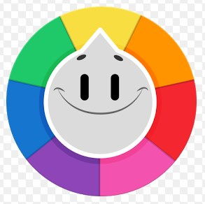 how to add friends on trivia crack 2