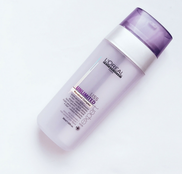 LISSUNLIMITED-LOREAL-PRODUCTOSCAPILARES-ANSECRETS