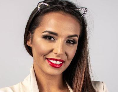 SobreTudo: Elisabete Moutinho expulsa de «Like Me 2»