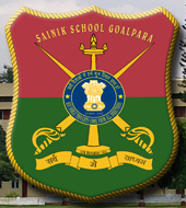 Sainik School Goalpara Admission Form sainikschoolgoalpara.org