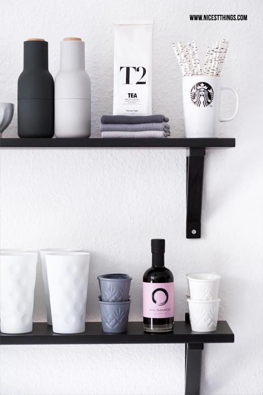 arbeiten als blogger und fotograf umgehen mit kreativit tsdruck pausen machen bei sich. Black Bedroom Furniture Sets. Home Design Ideas