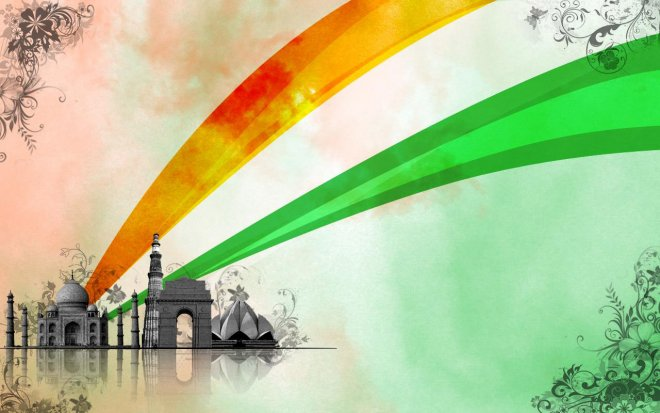 india-independence-day-picture