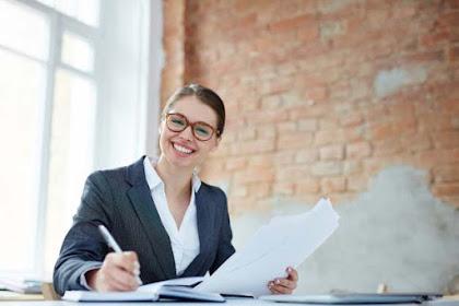Tugas dan Tanggung Jawab Auditor Eksternal