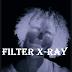 X Ray Filter Tiktok | Cara dapatakan filter Xrayvision tiktok