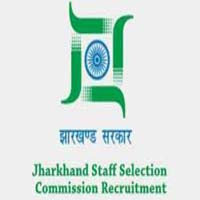 JSSC Recruitment 2017, www.jssc.in