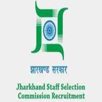 Jharkhand Police 692 Radio Operator (JPROCE) Vacancies Recruitment 2017