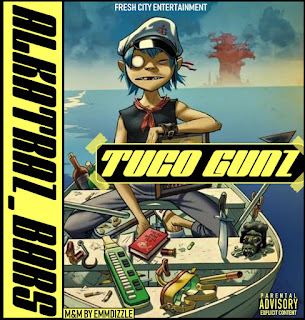 Tuco-Gunz-