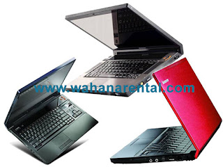 pusat sewa rental laptop notebook di Papua, sewa notebook Papua, sewa laptop Papua
