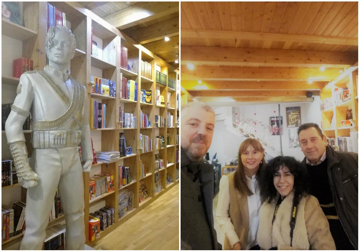 URUEÑA_VILLA_LIBRO_6_libreria