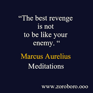 Marcus Aurelius Quotes. Powerful Marcus Aurelius Inspirational Quotes On Mind, Stoicism & Life Philosophy.marcus aurelius book,marcus aurelius quotes, images ,photos , zoroboro, wallpapers , status,marcus aurelius son, images ,photos , zoroboro, wallpapers , status,marcus aurelius children, images ,photos , zoroboro, wallpapers , status,marcus aurelius philosophy, images ,photos , zoroboro, wallpapers , status,marcus aurelius death, images ,photos , zoroboro, wallpapers , status,marcus aurelius accomplishments,marcus aurelius stoicism,marcus aurelius quotes,marcus aurelius meditations, images ,photos , zoroboro, wallpapers , status,the essential marcus aurelius, images ,photos , zoroboro, wallpapers , status,commodus, images ,photos , zoroboro, wallpapers , status,Marcus Aurelius powerful quotes about success,Marcus Aurelius powerful quotes about strength,Marcus Aurelius powerful quotes about love,Marcus Aurelius powerful quotes about change,Marcus Aurelius powerful short quotes,Marcus Aurelius most powerful quotes ever spoken,Marcus Aurelius positive quote for today,Marcus Aurelius thought for today quotes, Marcus Aurelius inspirational short quotes about life,Marcus Aurelius short quotes about happiness,Marcus Aurelius short quotes about love,Marcus Aurelius short quotes on attitude,Marcus Aurelius funny short quotes about life,Marcus Aurelius short quotes about strength,Marcus Aurelius facing reality quotes,Marcus Aurelius  life quotes sayings,Marcus Aurelius when reality hits you quotes, images ,photos , zoroboro, wallpapers , status ,Marcus Aurelius quotes about life being hard,Marcus Aurelius reality quotes about relationships, images ,photos , zoroboro, wallpapers , status ,Marcus Aurelius beautiful quotes on life,,Marcus Aurelius i will conquer quotes,Marcus Aurelius motivational music quote,Marcus Aurelius powerful quotes about success,Marcus Aurelius powerful quotes about strength,Marcus Aurelius powerful quotes about love,Marcus Aurelius powerful quotes about change,Marcus Aurelius powerful short quotes,Marcus Aurelius most powerful quotes ever spoken , images ,photos , zoroboro, wallpapers , status,Marcus Aurelius positive quote for today,Marcus Aurelius thought for today quotes,Marcus Aurelius inspirational short quotes about life, images ,photos , zoroboro, wallpapers , status,Marcus Aurelius short quotes about happiness,Marcus Aurelius short quotes about love,Marcus Aurelius short quotes on attitude,Marcus Aurelius funny short quotes about life,Marcus Aurelius short quotes about strength,Marcus Aureliusfacing reality quotes,Marcus Aurelius life quotes sayings,Marcus Aurelius when reality hits you quotes, Marcus Aurelius quotes about life being hard,Marcus Aurelius reality quotes about relationships, images ,photos , zoroboro, wallpapers , status,Marcus Aurelius beautiful quotes on life,Marcus Aurelius i will conquer quotes,Marcus Aurelius motivational music quote,Marcus Aurelius marcus aurelius meditations pdf,Marcus Aurelius marcus aurelius gladiator,Marcus Aurelius marcus aurelius nighttime routine, images ,photos , zoroboro, wallpapers , status,Marcus Aurelius marcus aurelius in love,Marcus Aurelius marcus annius verus caesar,Marcus Aurelius marcus aurelius book,Marcus Aurelius faustina the younger,Marcus Aurelius marcus aurelius christianity,Marcus Aurelius marcus aurelius pronunciation,Marcus Aurelius who was the first non-roman to be emperor?,Marcus Aurelius marcus aurelius night routine,Marcus Aurelius meditations of marcus aure marcus aurelius,Marcus Aurelius marcus aurelius death quote,Marcus Aurelius marcus aurelius son,Marcus Aurelius super motivational quotes,Marcus Aurelius motivational quotes about life,Marcus Aurelius inspirational quotes about love,Marcus Aurelius goal setting quote,Marcus Aurelius quotes about success and achievement,Marcus Aurelius inspirational quotes about life and struggles,Marcus Aurelius inspirational quotes in hindi,Marcus Aurelius inspirational quotes for students, images ,photos , zoroboro, wallpapers , status,Marcus Aurelius inspirational quotes for kids,Marcus Aurelius inspirational sarcasm,Marcus Aurelius funny inspirational quotes,Marcus Aurelius inspirational quotes about life and happiness, images ,photos , zoroboro, wallpapers , status,Marcus Aurelius pass it on quote,Marcus Aurelius values com images,Marcus Aurelius inspirational billboard quotes,Marcus Aurelius inspirational quotes sports Marcus Aurelius fakira quotes,Marcus Aurelius short inspirational messages, images ,photos , zoroboro, wallpapers , status, Marcus Aurelius beautiful messages on life,Marcus Aurelius motivational quotes of the day, images ,photos , zoroboro, wallpapers , status,motivational videos malayalam,Marcus Aurelius short motivational videos,Marcus Aurelius motivational videos, images ,photos , zoroboro, wallpapers , status,Marcus Aurelius motivational video download,Marcus Aurelius motivational videos in marathi, Marcus Aurelius motivational videos for success for students, images ,photos , zoroboro, wallpapers , statusMarcus Aurelius quotes life,Marcus Aurelius quotes in hindi,Marcus Aurelius saying,Marcus Aurelius quotes love,Marcus Aurelius quotes funny, images ,photos, zoroboro, wallpapers , status,Marcus Aurelius quotes tumblr,Marcus Aurelius quotes attitude,Marcus Aurelius quotes in telugu, images ,photos , zoroboro, wallpapers , status,Marcus Aurelius quote of the week,Marcus Aurelius quote for today,Marcus Aurelius motivational quotes in hindi, images ,photos , zoroboro, wallpapers , status,Marcus Aurelius motivational quotes for students,Marcus Aurelius inspirational quotes about love, images ,photos , zoroboro, wallpapers , status,Marcus Aurelius super motivational quotes,Marcus Aurelius motivational quotes for work,Marcus Aurelius inspirational quotes about life and struggles, Marcus Aurelius inspirational quotes for students,Marcus Aurelius inspirational quotes in hindi, images ,photos , zoroboro, wallpapers , status,Marcus Aurelius inspirational quotes for kids,Marcus Aurelius inspirational sarcasm, images ,photos , zoroboro, wallpapers , status,Marcus Aurelius pass it on quote,Marcus Aurelius values com images,Marcus Aurelius inspirational billboard quotes, images ,photos , zoroboro, wallpapers , status,Marcus Aurelius inspirational quotes sports,Marcus Aurelius motivational quotes in hindi,Marcus Aurelius motivational quotes for students,Marcus Aurelius inspirational quotes about love, images ,photos , zoroboro, wallpapers , status,Marcus Aurelius super motivational quotes,Marcus Aurelius motivational quotes for work,Marcus Aurelius inspirational quotes about life and struggles,Marcus Aurelius inspirational quotes for students,Marcus Aurelius inspirational quotes in hindi,Marcus Aurelius inspirational quotes for kids,Marcus Aurelius inspirational sarcasm,Marcus Aurelius pass it on quote, images ,photos , zoroboro, wallpapers , status,Marcus Aurelius values com images,Marcus Aurelius inspirational billboard quotes, images ,photos , zoroboro, wallpapers , status,Marcus Aurelius inspirational quotes sports,Marcus Aurelius hindi thoughts for school assembly, images ,photos , zoroboro, wallpapers , status,Marcus Aurelius marathi thought,Marcus Aurelius punjabi thought,Marcus Aurelius new thought in english,Marcus Aurelius thought in hindi one line,Marcus Aurelius motivational thoughts in hindi with pictures, images ,photos , zoroboro, wallpapers , status,Marcus Aurelius marathi quote,Marcus Aurelius truth of life quotes in hindi font,Marcus Aurelius jabardast quotes in hindi,Marcus Aurelius gujarati quote,Marcus Aurelius hoshiyar quotes,Marcus Aurelius sun motivational quotes in hindi, images ,photos , zoroboro, wallpapers , status,golden thoughts of life in hindi,Marcus Aurelius hindi quotes in english,Marcus Aurelius thoughts in hindi and english, images ,photos , zoroboro, wallpapers , status,Marcus Aurelius hindi quotes about life and love,Marcus Aurelius motivational quotes in hindi 140,Marcus Aurelius motivational quotes in hindi for students, images ,photos , zoroboro, wallpapers , status,Marcus Aurelius marathi #quote,pMarcus Aurelius ersonality quotes in english,Marcus Aurelius truth of life quotes in hindi,Marcus Aurelius hindi quotes on life with images,Marcus Aurelius motivational status in english, images ,photos , zoroboro, wallpapers , status,bitter truth of life quotes in hindi,Marcus Aurelius hindi thoughts for school assembly,Marcus Aurelius marathi thought, images ,photos , zoroboro, wallpapers , status,Marcus Aurelius punjabi thought,Marcus Aurelius new thought in english,Marcus Aurelius thought in hindi one line,Marcus Aurelius motivational thoughts in hindi with pictures, images ,photos , zoroboro, wallpapers , status,Marcus Aurelius marathi quote,Marcus Aurelius truth of life quotes in hindi font,Marcus Aurelius sun motivational quotes in hindi, images ,photos , zoroboro, wallpapers , status,Marcus Aurelius golden thoughts of life in hindi.Marcus Aurelius hindi quotes in english, images ,photos , zoroboro, wallpapers , status,Marcus Aurelius thoughts in hindi and english,Marcus Aurelius hindi quotes about life and love, images ,photos , zoroboro, wallpapers , status,Marcus Aurelius motivational quotes in hindi 140, images ,photos , zoroboro, wallpapers , status,Marcus Aurelius motivational quotes in hindi for students,Marcus Aurelius personality quotes in english, images ,photos , zoroboro, wallpapers , status,Marcus Aurelius truth of life quotes in hindi,Marcus Aurelius hindi quotes on life with images,Marcus Aurelius motivational status in english,Marcus Aurelius bitter truth of life quotes in hindi, images ,photos , zoroboro, wallpapers , status,Marcus Aurelius quotes in hindi, images ,photos , zoroboro, wallpapers , status,powerful Marcus Aurelius the Marcus Aurelius quotes; motivational quotes in hindi; inspirational quotes about love; short inspirational quotes; motivational quotes for students; Marcus Aurelius the Marcus Aurelius quotes in hindi; Marcus Aurelius the Marcus Aurelius quotes hindi; Marcus Aurelius the Marcus Aurelius quotes for students; quotes about Marcus Aurelius the Marcus Aurelius and hard work; Marcus Aurelius the Marcus Aurelius quotes images; Marcus Aurelius the Marcus Aurelius status in hindi; inspirational quotes about life and happiness; you inspire me quotes; Marcus Aurelius the Marcus Aurelius quotes for work; inspirational quotes about life and struggles; quotes about Marcus Aurelius the Marcus Aurelius and achievement; Marcus Aurelius the Marcus Aurelius quotes in tamil; Marcus Aurelius the Marcus Aurelius quotes in marathi; Marcus Aurelius the Marcus Aurelius quotes in telugu; Marcus Aurelius the Marcus Aurelius wikipedia; Marcus Aurelius the Marcus Aurelius captions for instagram; business quotes inspirational; caption for achievement; Marcus Aurelius the Marcus Aurelius quotes in kannada; Marcus Aurelius the Marcus Aurelius quotes goodreads; late Marcus Aurelius the Marcus Aurelius quotes; motivational headings; Motivational & Inspirational Quotes Life; Marcus Aurelius the Marcus Aurelius; Student. Life Changing Quotes on Building YourMarcus Aurelius the Marcus Aurelius InspiringMarcus Aurelius the Marcus Aurelius SayingsSuccessQuotes. Motivated Your behavior that will help achieve one's goal. Motivational & Inspirational Quotes Life; Marcus Aurelius the Marcus Aurelius; Student. Life Changing Quotes on Building YourMarcus Aurelius the Marcus Aurelius InspiringMarcus Aurelius the Marcus Aurelius Sayings; Marcus Aurelius the Marcus Aurelius Quotes.Marcus Aurelius the Marcus Aurelius Motivational & Inspirational Quotes For Life Marcus Aurelius the Marcus Aurelius Student.Life Changing Quotes on Building YourMarcus Aurelius the Marcus Aurelius InspiringMarcus Aurelius the Marcus Aurelius Sayings; Marcus Aurelius the Marcus Aurelius Quotes Uplifting Positive Motivational.Successmotivational and inspirational quotes; badMarcus Aurelius the Marcus Aurelius quotes; Marcus Aurelius the Marcus Aurelius quotes images; Marcus Aurelius the Marcus Aurelius quotes in hindi; Marcus Aurelius the Marcus Aurelius quotes for students; official quotations; quotes on characterless girl; welcome inspirational quotes; Marcus Aurelius the Marcus Aurelius status for whatsapp; quotes about reputation and integrity; Marcus Aurelius the Marcus Aurelius quotes for kids; Marcus Aurelius the Marcus Aurelius is impossible without character; Marcus Aurelius the Marcus Aurelius quotes in telugu; Marcus Aurelius the Marcus Aurelius status in hindi; Marcus Aurelius the Marcus Aurelius Motivational Quotes. Inspirational Quotes on Fitness. Positive Thoughts forMarcus Aurelius the Marcus Aurelius; Marcus Aurelius the Marcus Aurelius inspirational quotes; Marcus Aurelius the Marcus Aurelius motivational quotes; Marcus Aurelius the Marcus Aurelius positive quotes; Marcus Aurelius the Marcus Aurelius inspirational sayings; Marcus Aurelius the Marcus Aurelius encouraging quotes; Marcus Aurelius the Marcus Aurelius best quotes; Marcus Aurelius the Marcus Aurelius inspirational messages; Marcus Aurelius the Marcus Aurelius famous quote; Marcus Aurelius the Marcus Aurelius uplifting quotes; Marcus Aurelius the Marcus Aurelius magazine; concept of health; importance of health; what is good health; 3 definitions of health; who definition of health; who definition of health; personal definition of health; fitness quotes; fitness body; Marcus Aurelius the Marcus Aurelius and fitness; fitness workouts; fitness magazine; fitness for men; fitness website; fitness wiki; mens health; fitness body; fitness definition; fitness workouts; fitnessworkouts; physical fitness definition; fitness significado; fitness articles; fitness website; importance of physical fitness; Marcus Aurelius the Marcus Aurelius and fitness articles; mens fitness magazine; womens fitness magazine; mens fitness workouts; physical fitness exercises; types of physical fitness; Marcus Aurelius the Marcus Aurelius related physical fitness; Marcus Aurelius the Marcus Aurelius and fitness tips; fitness wiki; fitness biology definition; Marcus Aurelius the Marcus Aurelius motivational words; Marcus Aurelius the Marcus Aurelius motivational thoughts; Marcus Aurelius the Marcus Aurelius motivational quotes for work; Marcus Aurelius the Marcus Aurelius inspirational words; Marcus Aurelius the Marcus Aurelius Gym Workout inspirational quotes on life; Marcus Aurelius the Marcus Aurelius Gym Workout daily inspirational quotes; Marcus Aurelius the Marcus Aurelius motivational messages; Marcus Aurelius the Marcus Aurelius Marcus Aurelius the Marcus Aurelius quotes; Marcus Aurelius the Marcus Aurelius good quotes; Marcus Aurelius the Marcus Aurelius best motivational quotes; Marcus Aurelius the Marcus Aurelius positive life quotes; Marcus Aurelius the Marcus Aurelius daily quotes; Marcus Aurelius the Marcus Aurelius best inspirational quotes; Marcus Aurelius the Marcus Aurelius inspirational quotes daily; Marcus Aurelius the Marcus Aurelius motivational speech; Marcus Aurelius the Marcus Aurelius motivational sayings; Marcus Aurelius the Marcus Aurelius motivational quotes about life; Marcus Aurelius the Marcus Aurelius motivational quotes of the day; Marcus Aurelius the Marcus Aurelius daily motivational quotes; Marcus Aurelius the Marcus Aurelius inspired quotes; Marcus Aurelius the Marcus Aurelius inspirational; Marcus Aurelius the Marcus Aurelius positive quotes for the day; Marcus Aurelius the Marcus Aurelius inspirational quotations; Marcus Aurelius the Marcus Aurelius famous inspirational quotes; Marcus Aurelius the Marcus Aurelius inspirational sayings about life; Marcus Aurelius the Marcus Aurelius inspirational thoughts; Marcus Aurelius the Marcus Aurelius motivational phrases; Marcus Aurelius the Marcus Aurelius best quotes about life; Marcus Aurelius the Marcus Aurelius inspirational quotes for work; Marcus Aurelius the Marcus Aurelius short motivational quotes; daily positive quotes; Marcus Aurelius the Marcus Aurelius motivational quotes forMarcus Aurelius the Marcus Aurelius; Marcus Aurelius the Marcus Aurelius Gym Workout famous motivational quotes; Marcus Aurelius the Marcus Aurelius good motivational quotes; greatMarcus Aurelius the Marcus Aurelius inspirational quotes