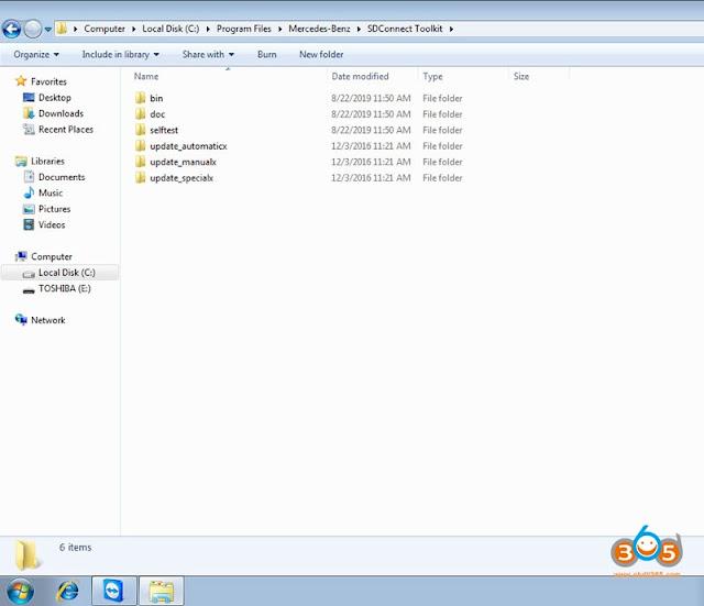 update-mb-sd-C4-firmware-1