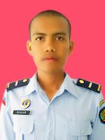 Muhammad Syukur