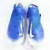 TDD336 Sepatu Pria-Sepatu Bola -Sepatu Nike  100% Original