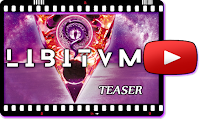Click to watch LIBITVM teaser in YouTube