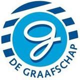 De Graafschap www.nhandinhbongdaso.net