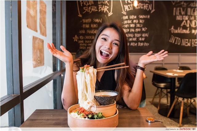 eatbook.sg review singapore