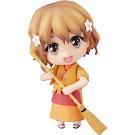 Nendoroid Hanasaku Iroha Ohana Matsumae (#203) Figure