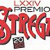 Premio Strega 2020: la cinquina in diretta streaming il 9 giugno dalle 18.30