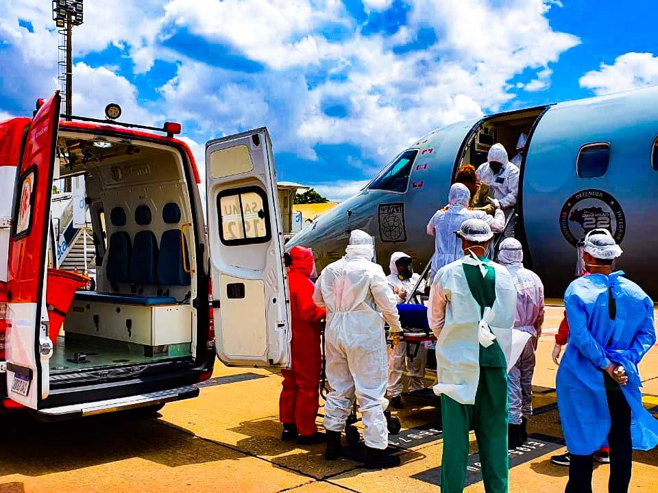 Quem vai pagar a conta dos erros da pandemia de Covid-19?
