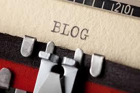 Segala sesuatu yang perlu Anda ketahui untuk membuat blog