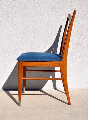 Selectmid Century Modern Design Finds