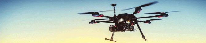Drones Spotted Again Over Military Installations In Jammu