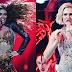 Espanha: Eleni Foureira e Elena Tsagrinou confirmadas no 'Pride Barcelona 2021'