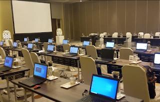 Sewa Laptop Perorangan Jakarta Selatan