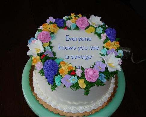 Birthday Cake Rihanna Letra Y Traducida Image Inspiration of Cake