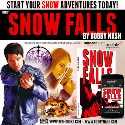 SNOW-FALLS_PROMO.jpg