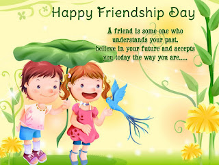 Happy-Friendship-Day-Message-Image