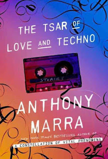 http://www.amazon.com/Tsar-Love-Techno-Stories/dp/0770436439/ref=sr_1_1?s=books&ie=UTF8&qid=1455980502&sr=1-1&keywords=the+tsar+of+love+and+techno