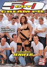 50 Guy Cream Pie 1 xxx (2014)