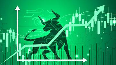 On-chain данные аккумуляции биткоина. Источник: Ecoinometrics