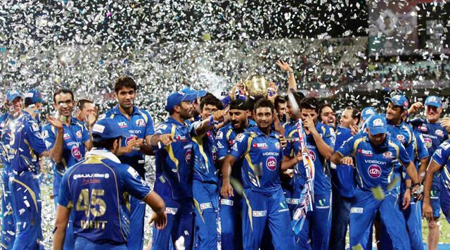 IPL Auction 2017 date, players list and participating