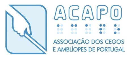 TRATAT DE ASISTENTA SOCIALA PDF DOWNLOAD
