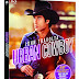 Urban Cowboy on Blu-Ray