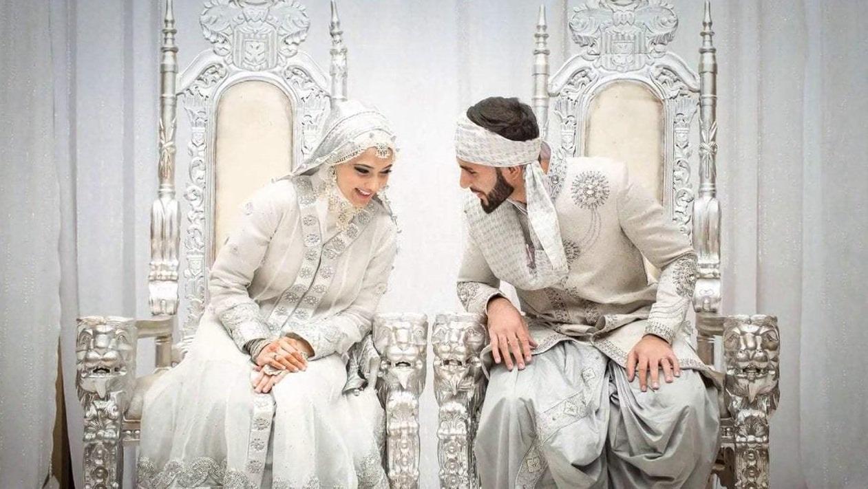 6 Persiapan Untuk Menikah Muda - Menikah Muda