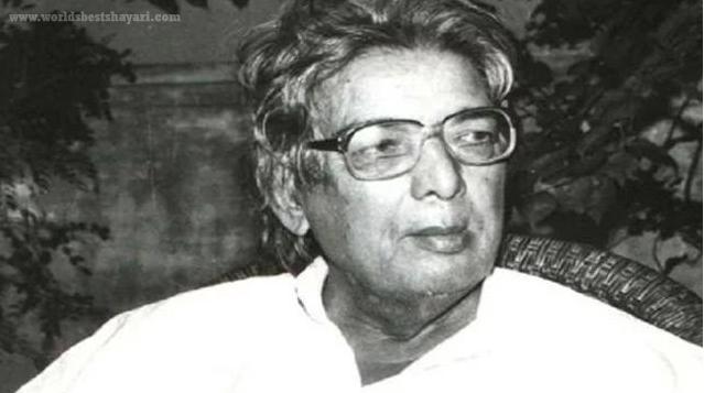 Kaifi Azmi: Complete biography