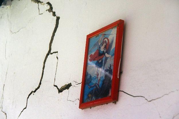 Campo petrolero venezolano está al borde del colapso con 437 familias