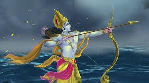 रामसेतु कैसे बनाया गया था?(How was Ram Sethu built?)