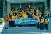 Di Indonesia Banyak, Soppeng Milih Berguru Ke Malaysia Karena  Pendidikan Maju